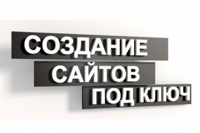 создание сайтов в Тольятти