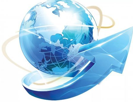 Продвижение сайтов в Тольятти